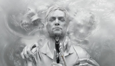 Bethesda《The Evil Within 2》|「與時間賽跑」遊戲預告片